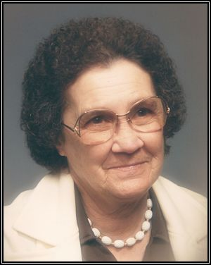 0ad8472791 Sarah Banks LANGLEY, 96, of 1130 Tulls Creek Road, Moyock, NC died Monday,  June 6, 2016 at her residence. She was born October 18, 1919, the daughter  of ...