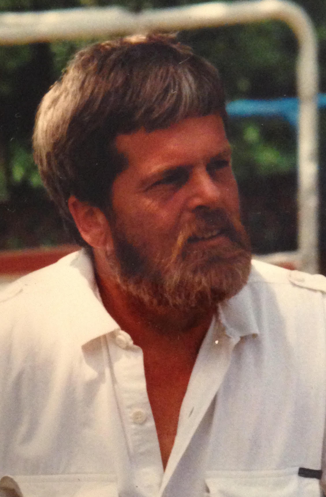 6e0b0f56a3 Don Spencer, 60, of Manteo, NC died on Monday, May 9, 2016 at his home.  Born in Engelhard, NC, he was the son of the late Jimmie Spencer and Clair  Matthews ...