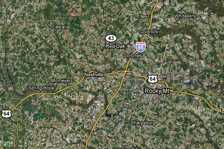 Physical Locations in Nash County, NC – Nash County, NCGenWeb on map of lee county nc, map of harnett county nc, map of haywood county nc, map of gaston county nc, map of new hanover county nc, map of duplin county nc, map of halifax county nc, map of bertie county nc, map of lincoln county nc, map of wayne county nc, map of pitt county nc, map of person county nc, map of moore county nc, map of rockingham county nc, map of forsyth county nc, map of vance county nc, map of jackson county nc, map of washington county nc, map of alexander county nc, map of henderson county nc,