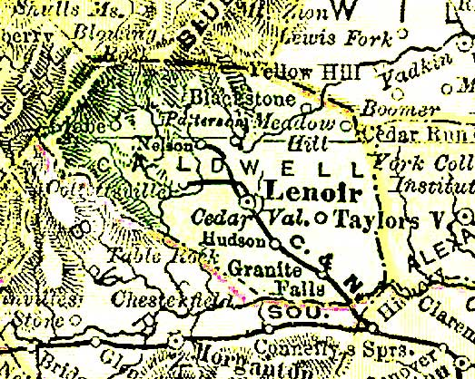 Caldwell County Maps on carlin county map, kerrville county map, kearney county map, copperas cove county map, pomeroy county map, sioux city county map, chariton county map, akron county map, brady county map, letcher county map, lodi county map, barnes county map, mercer county map, clay county map, westwood county map, englewood county map, schley county map, bastrop county map, elliott county map, candler county map,