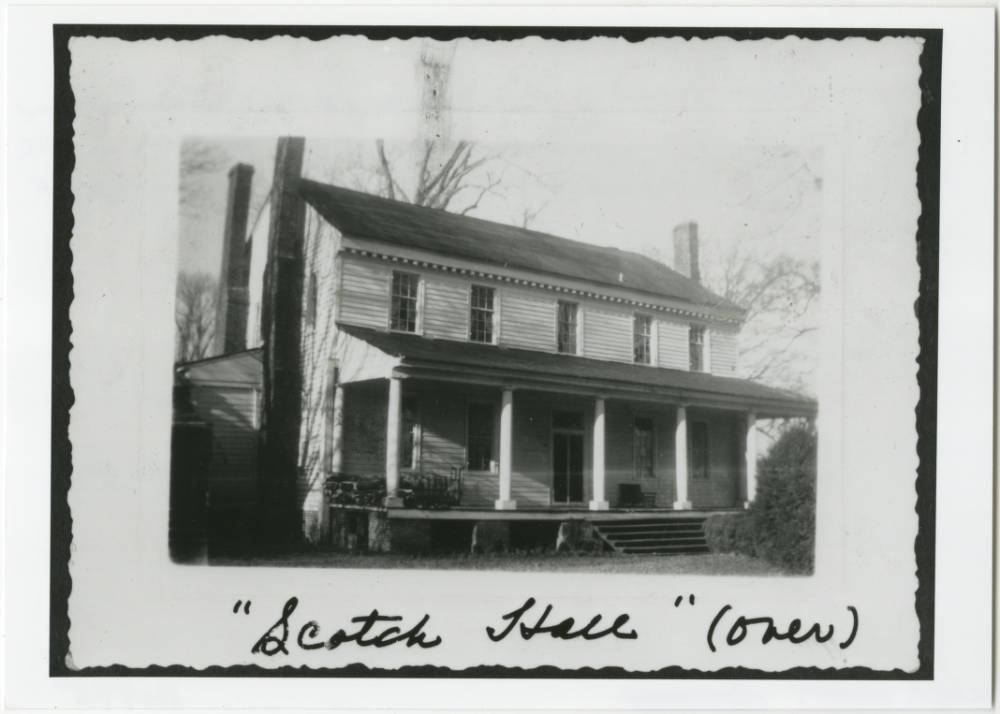 scotch-hall1_bertie Carolina Plantation Homes on carolina colonial homes, carolina plantations jacksonville nc, carolina plantation properties, quaker homes,
