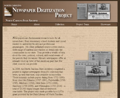 ncnewspaper